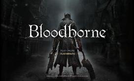 bloodborne-title